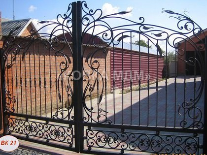 Купить ворота раздвижные в пскове откатные ворота ширина проема